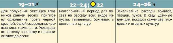 04_03