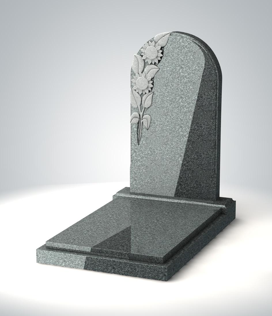 Памятники из гранита цены минск надгробные памятники на кладбище спб