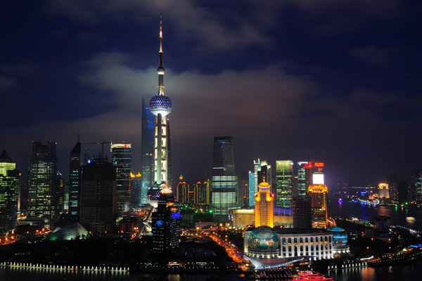 Chinas_economy