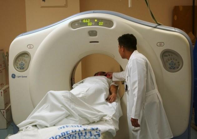 tomsk_novostiru_Лечение_в_Израиле_принесет_облегчение_hospital