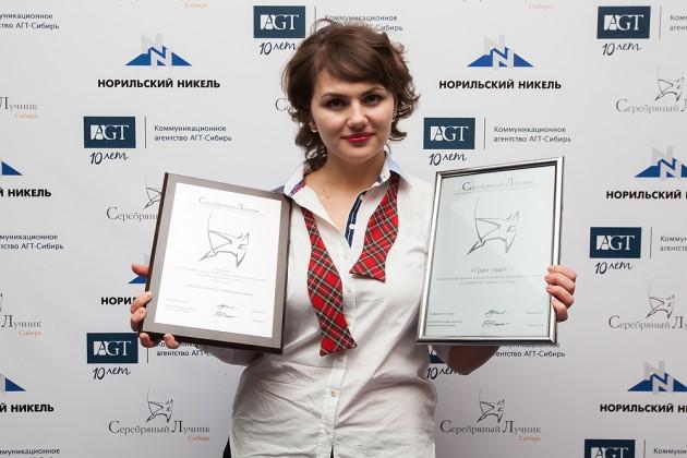 Дарья Бочкарёва. PianoArtChallenge