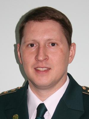 Миклашевич