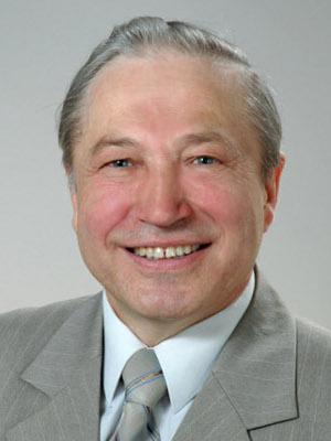 Леонид Рихванов