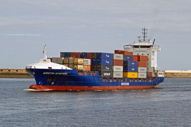 shipping-1057110_960_720