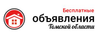 tomsk_novostiru_Интернет_шопинг_как_покупать_одежду_в_Скриншот_24-02-2016_154621
