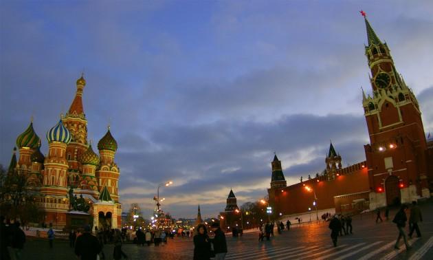 tomsk_novostiru_Путешествие_в_Москву_Как_организовать_moscow-wallpapers-1680x1050