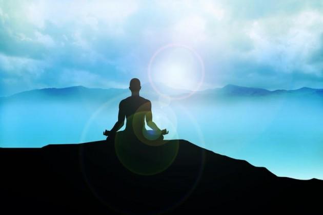 yoga-prielbrusje