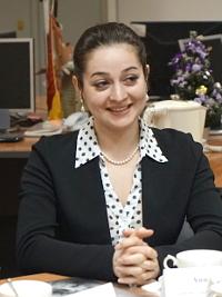 Асатрян