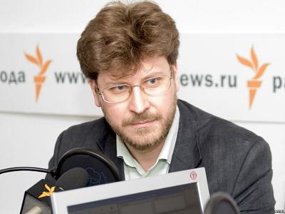 Лукьянов2
