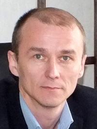 Макаров Алексей (копия)