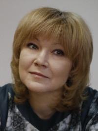 Науменко