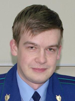 Цыганков Н.А