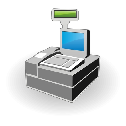 cash-register-icon-1236286