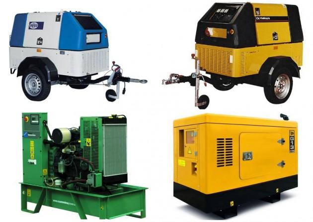 dizel-generatory-10