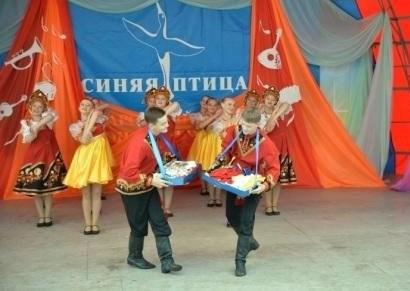 Фото: http://www.depms.ru/News/Otkryt-priem-zayavok-na-viii-mezhdunarodnyy-festival-nacionalnyh-kultur-sinyaya-ptica