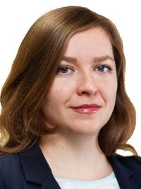 Стали ли женщины счастливей от равноправия? :: Томские Новости