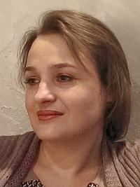 васинцева