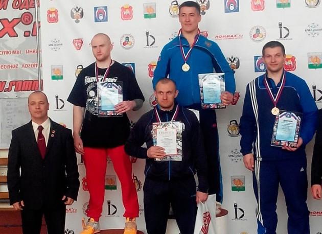 Фото: http://www.depms.ru/News/Tomskie-gireviki-zavoevali-4-medali-na-polufinale-chempionata-rossii-