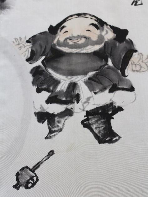 Выставка кимоно_01