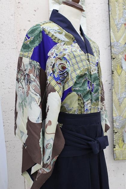 Выставка кимоно_02