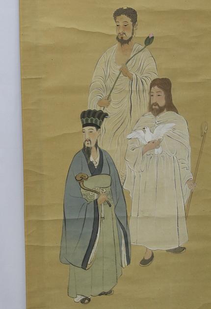Выставка кимоно_03