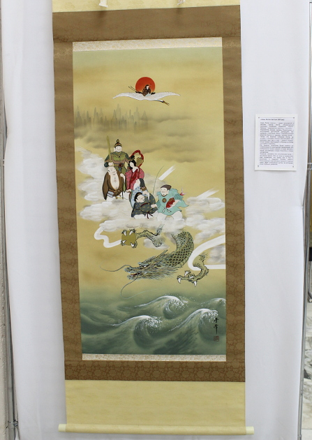 Выставка кимоно_05