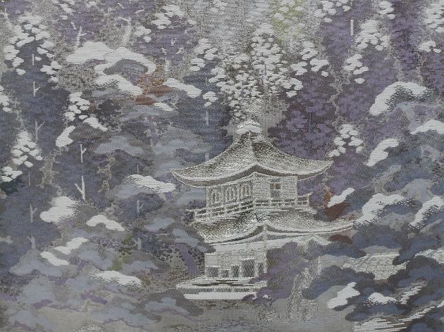 Выставка кимоно_06