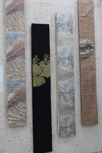 Выставка кимоно_07