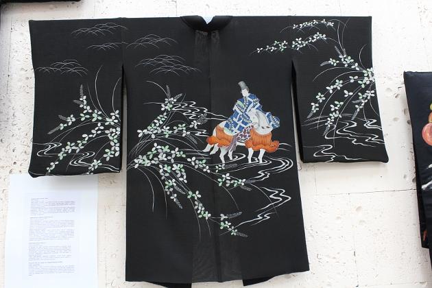 Выставка кимоно_08