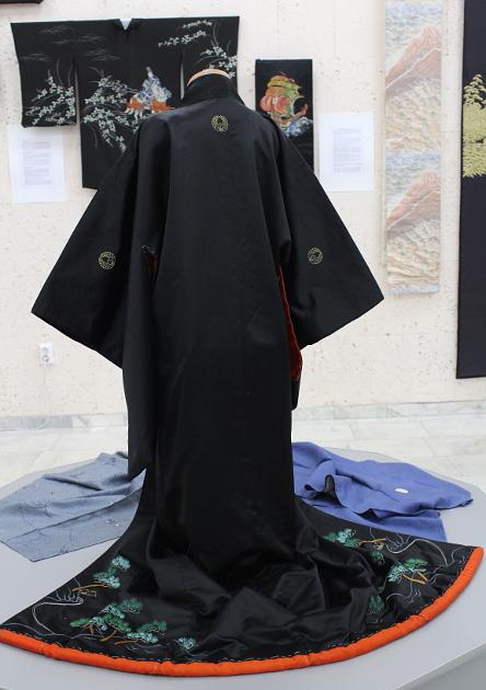 Выставка кимоно_09
