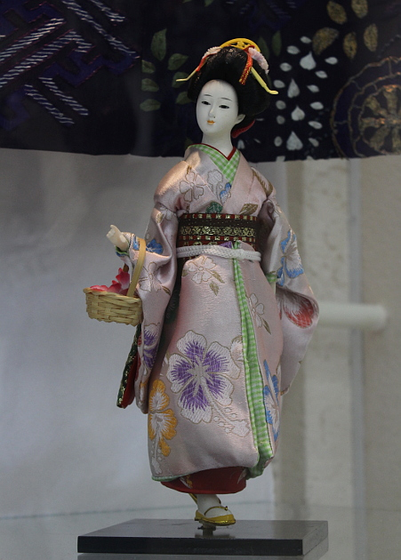 Выставка кимоно_11