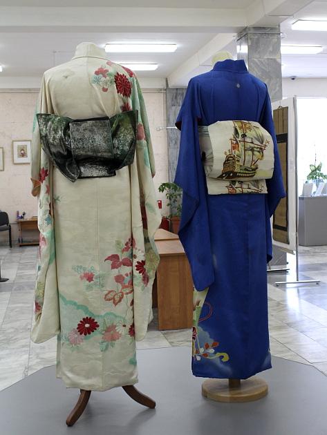 Выставка кимоно_12