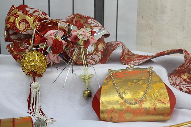 Выставка кимоно_14