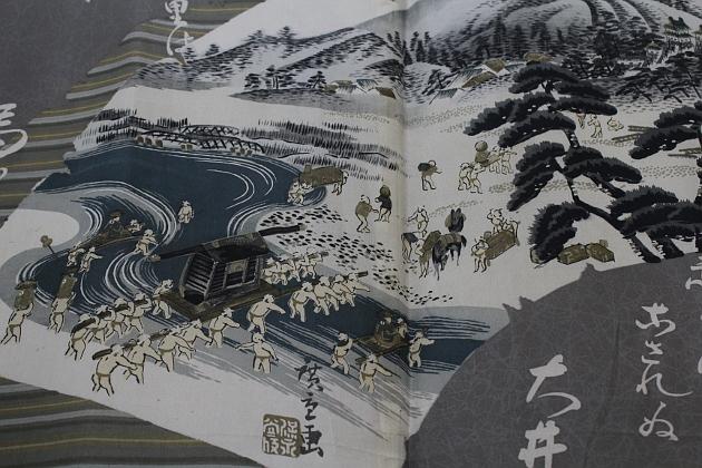 Выставка кимоно_15