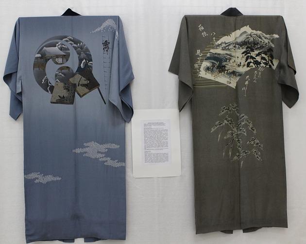 Выставка кимоно_16