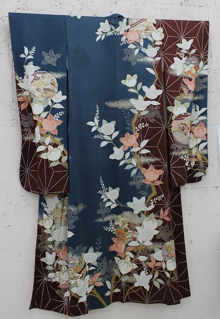 Выставка кимоно_17