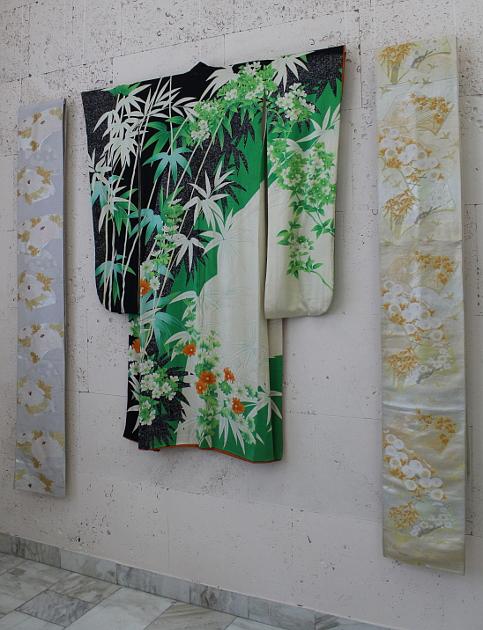 Выставка кимоно_18