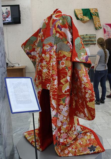 Выставка кимоно_19
