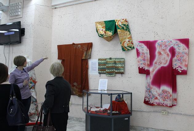 Выставка кимоно_20