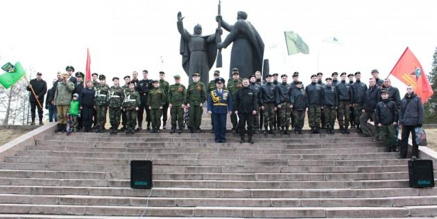 Фото: http://www.depms.ru/News/Otkrytie-vahty-pamyati--2016-