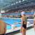 Глава региона возглавил оргкомитет финала Кубка мира по плаванию властах