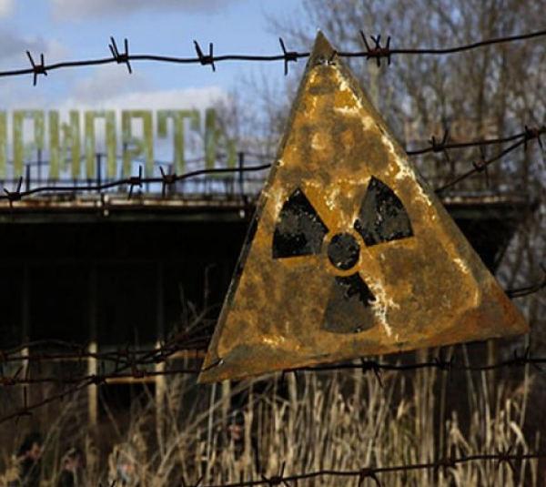V-CHernobyle-uchenye-obnaruzhili-novye-opasnosti2