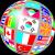 Языковые курсы для взрослых: учим быстро и легко