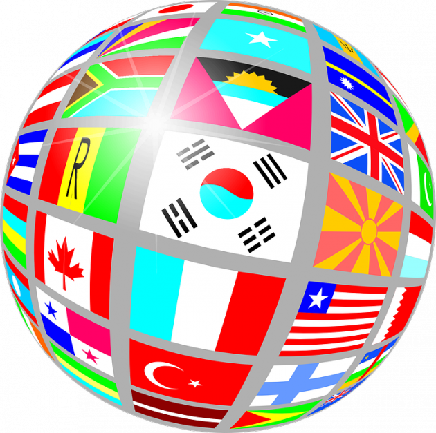 globe-24502_960_720
