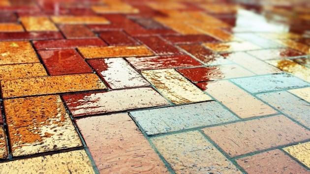brick-921236_960_720