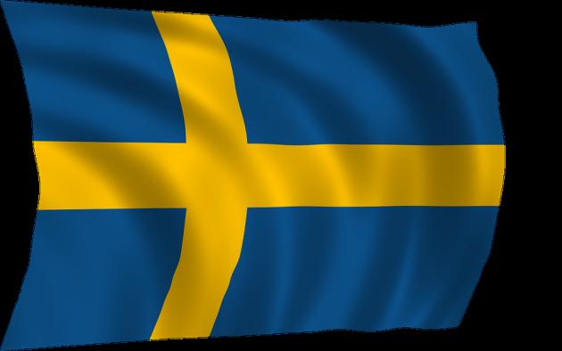 sweden-flag-1332905_960_720