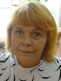 Ануфриева Н.А