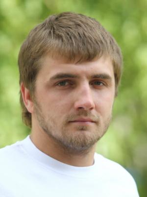 Кокорев Дмитрий