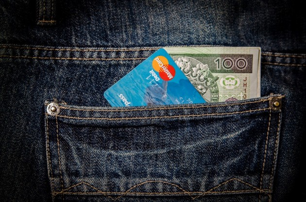 money-256281_960_720