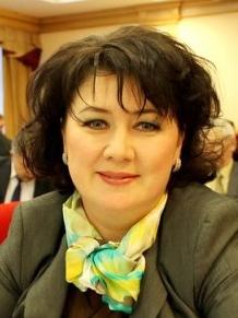 Немцева